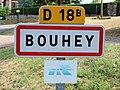 Bouhey-FR-21-panneau d'agglomération-02.jpg