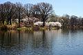Bound Brook Park (13971716274).jpg