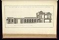 Bound Print (France), 1727 (CH 18291089).jpg