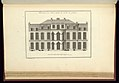 Bound Print (France), 1727 (CH 18291147).jpg