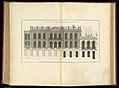 Bound Print (France), 1727 (CH 18291167).jpg