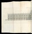 Bound Print (France), 1745 (CH 18292817-3).jpg