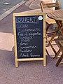 Bourbon Saveurs 974 (Belley) - menu.jpg