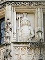 Bourges - rue Edouard-Branly 13 - Hôtel des Echevins Musée Estève -917.jpg