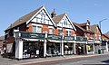 Bournemouth - 816-822 Christchurch Road.jpg