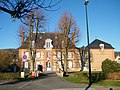 Bouttencourt, Somme, Fr, mairie.jpg