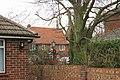Bower Mount Oast, Snoll Hatch Road, East Peckham, Kent - geograph.org.uk - 1100813.jpg