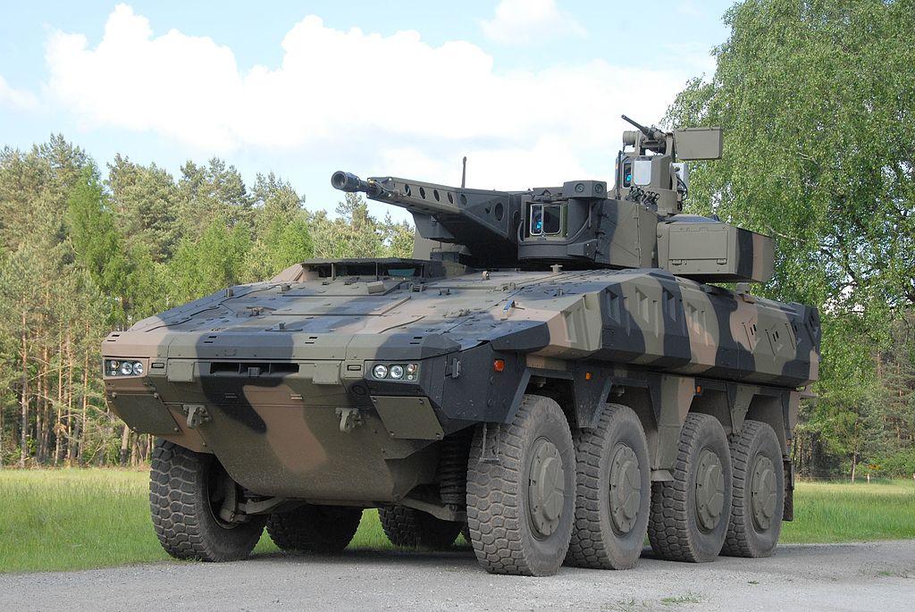 НАТО разместит силы сдерживания РФ в Балтии до мая 2017 года, - The Wall Street Journal - Цензор.НЕТ 1074