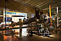Bréguet C.U 1 Flygvapenmuseum.jpg