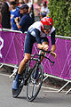 Bradley Wiggins 2, London 2012 Time Trial - Aug 2012.jpg