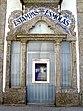 Braga (P), 2011, Santuário do Sameiro. (5958640488).jpg