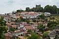 Bragança (50884529183).jpg