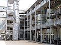 Brahmshof Innenhof.JPG