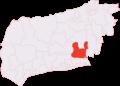 Bramber Castle (electoral division).png