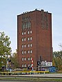 Brandenburg Havel Wasserturm.jpg