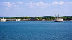 Branson Belle Table Rock Lake 2012.jpg