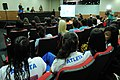 Brasília realizará o primeiro campeonato brasiliense de futebol feminino (16981094090).jpg