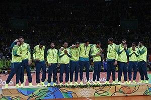Lista de vencedores de títulos mundiais de voleibol – Wikipédia a0a15c8ae9d59