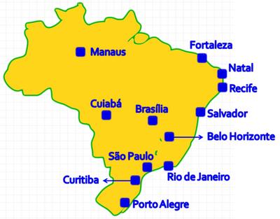 Brasil 2014 mapa.png