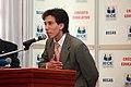 Brasil entrega becas a bachilleres ecuatorianos (6793122616).jpg