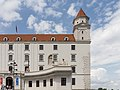 Bratislava - Hrad 20180510-05.jpg