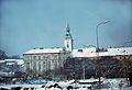 Bratislava in 1971 01.jpg