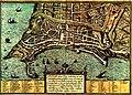 Braun Ancona Map.jpg