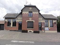 Bray-Saint-Christophe (Aisne) mairie - école.JPG