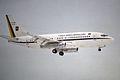 Brazil - Air Force Boeing VC-96 (737-2N3-Adv) FAB 2115 (25702894756).jpg