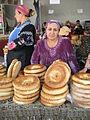Bread Market Dushanbe2.JPG