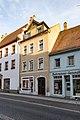 Breite Straße 16 Delitzsch 20180813 001.jpg