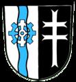 Breitenbrunn.png