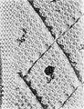 Breiwerk, detail van vorige foto, Bestanddeelnr 190-0913.jpg