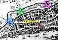 Bremen-1641-Merian Stephaniviertel RGB+Faulenstr+.png