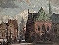 Bremer Rathaus Fritz Geyer.jpg