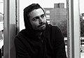 Brendan Picchio, Manchester Academy, September 2011.jpg