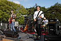 Brest - Fête de la musique 2012 - Kick me out - 016.jpg