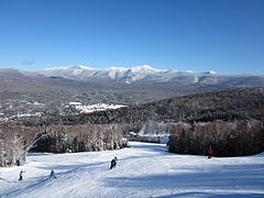 Bretton Woods Resort.jpg