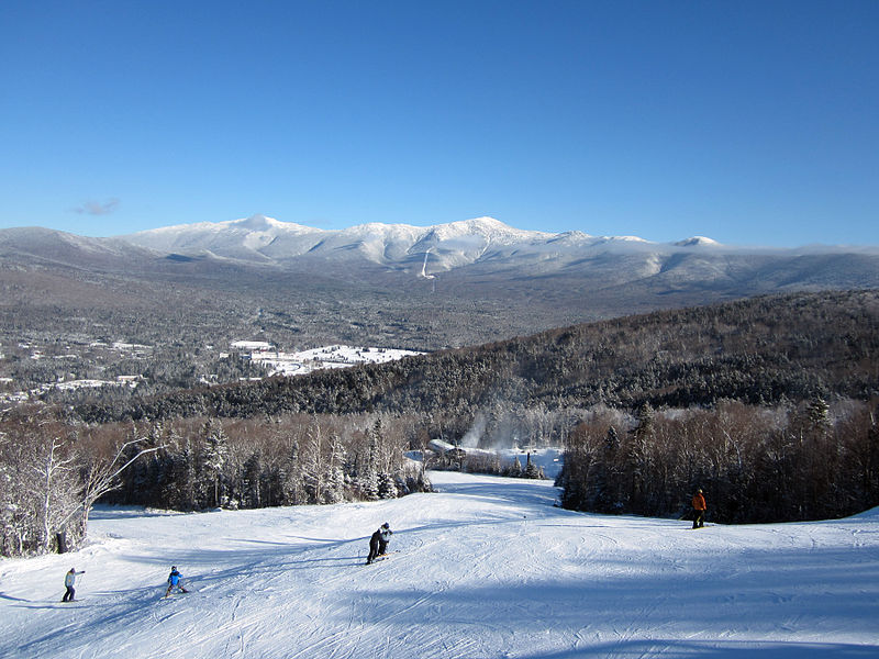 File:Bretton Woods Resort.jpg