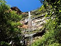 Bridal Veil Falls Blackheath.jpg