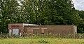 Bridel Home Wercollier 2012 b.jpg