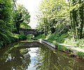 Bridge 72 Macclesfield canal.jpg