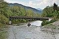 Bridge Rabensteiner Weg, Adriach 02.jpg