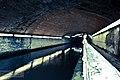 Bridge and Lock - (60-365) - Flickr - SkyFireXII.jpg