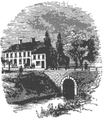 Bridge at Canal Street, 1800.png