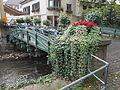 Bridge in Staufen im Breisgau, pic2.JPG