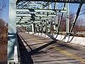 Bridge site P2060009.jpg
