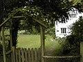 Bridles Cottage - geograph.org.uk - 409545.jpg