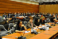 Briefing to delegations on UNCTAD XIII (6789421004).jpg