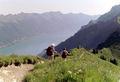 Brienzersee 1, Zwitserland.jpg
